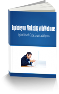 Explode Your Marketing With Webinars eBook Cover_opt