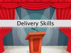 Essential Public Speaking Images Delivery Skills