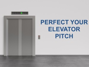 Perfect your Elevator Pitch Webinar Image.001-min